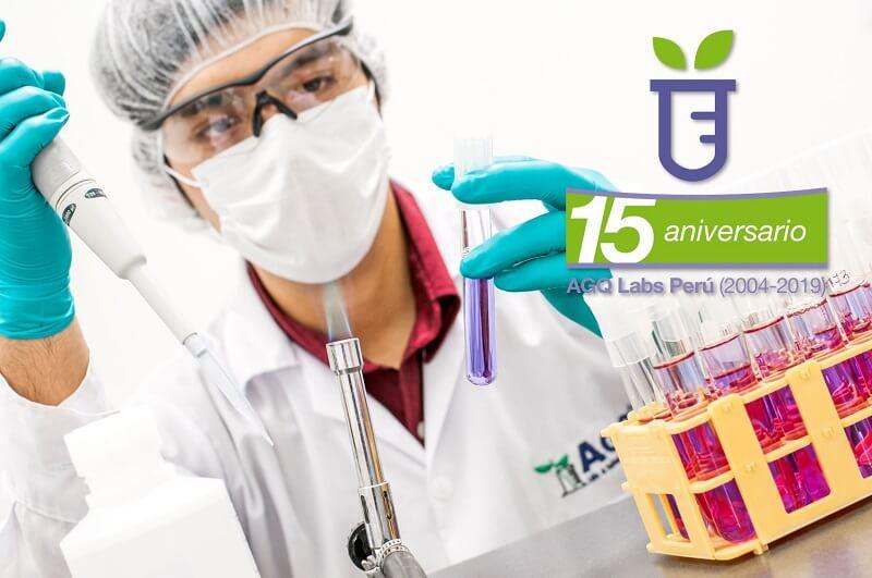 AGQ-Labs-Peru
